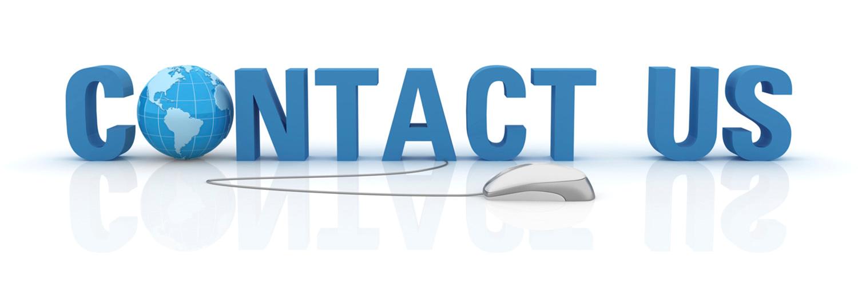 contact-olesya