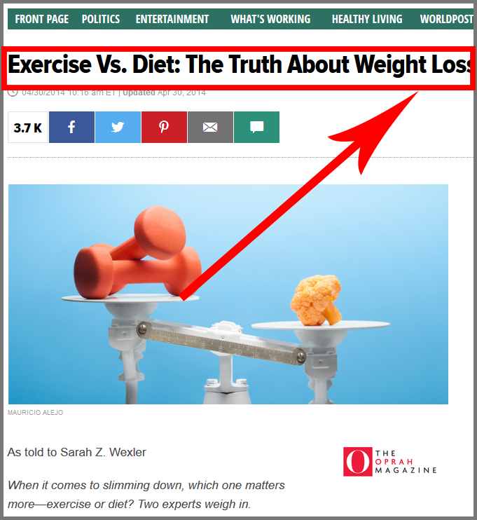 diet-or-exercise