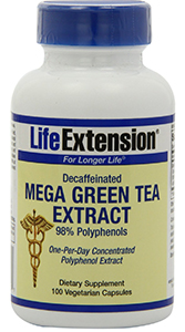 buy-green-tea-extract