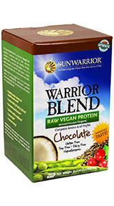 buy-warrior-protein-online
