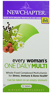 new-chapter-womens-multi