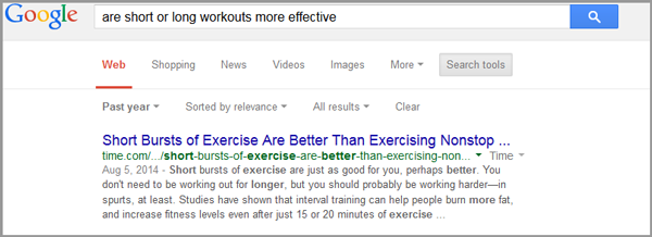 short-or-long-workout