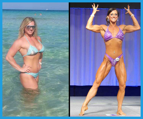 tonia-before-after2